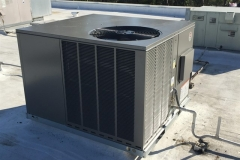 air conditioning repair in Santa Monica