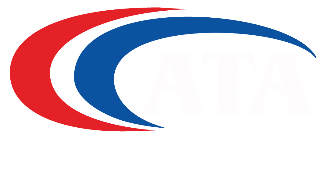 ATA Heating & Air Conditioning