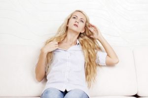 Reasons Why Your AC is making you sick