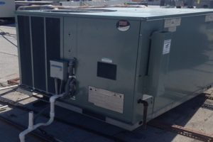 When Is Heat Pump Becomes Less Efficient