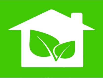 Green air conditioning technology