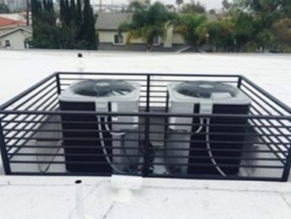 The ultimate air conditioning size for your house
