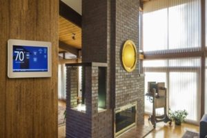 Common proven thermostat problems and its cooling effects